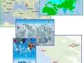 1410873842_thumb_Voprosy-i-Otvety-ZetaTalk-za-15-fevralya-2014-g_1