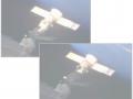 1410873843_Voprosy-i-Otvety-ZetaTalk-za-15-fevralya-2014-g_4