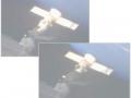 1410873843_thumb_Voprosy-i-Otvety-ZetaTalk-za-15-fevralya-2014-g_4