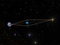 1410909122_thumb_Brodyachih-planet-v-nasheiy-Galaktike-v-100-tysyach-raz-bol-she-chem-zviezd
