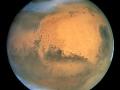 1410996061_Soderzhanie-vody-v-grunte-Marsa-ravno-soderzhaniyu-vody-v-nekotoryh-raiyonah-zemnyh-pustyn