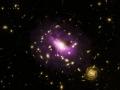 1410996241_Ul-tramassivnaya-chiernaya-dyra-okazalas-istochnikom-pustot-razmerom-s-Galaktiku_2