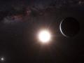 1410996421_Planety-vozle-oranzhevyh-karlikov-mogut-podhodit-dlya-zhizni-luchshe-Zemli