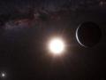 1410996421_Planety-vozle-oranzhevyh-karlikov-mogut-podhodit-dlya-zhizni-luchshe-Zemli_1