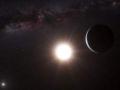 1410996421_thumb_Planety-vozle-oranzhevyh-karlikov-mogut-podhodit-dlya-zhizni-luchshe-Zemli
