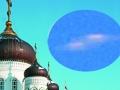 1411118461_Zhitel-Novousmanskogo-raiyona-sfotografiroval-NLO