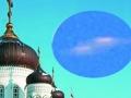 1411118461_thumb_Zhitel-Novousmanskogo-raiyona-sfotografiroval-NLO
