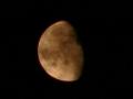1411280641_Peterburgskiiy-ekspert-Luna-imela-otnoshenie-k-navodneniyu-na-Kubani
