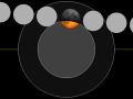 1411402862_Lunnoe-zatmenie-4-iyunya-2012-goda_2