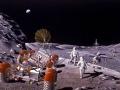 1411403043_Kitaiy-nachal-kolonizaciyu-Marsa