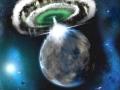 1411489805_thumb_Udivitel-nye-fakty-o-chernyh-dyrah_10