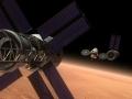 1411489981_Kosmicheskuyu-stanciyu-dlya-polietov-na-Mars-postroyat-v-tochke-Lagranzha-k-2025-godu