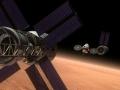 1411489981_Kosmicheskuyu-stanciyu-dlya-polietov-na-Mars-postroyat-v-tochke-Lagranzha-k-2025-godu_1