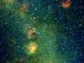 1411490162_Tam-rozhdayutsya-novye-zviezdy