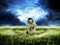 1411490164_Tam-rozhdayutsya-novye-zviezdy_1