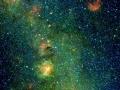 1411490164_Tam-rozhdayutsya-novye-zviezdy_2