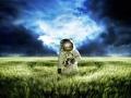 1411490164_thumb_Tam-rozhdayutsya-novye-zviezdy_1