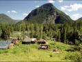 1411651803_Belovod-e-gde-nahoditsya-russkiiy-raiy_6