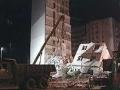 1411738382_Etot-den-v-istorii-mirovogo-terrora-16-noyabrya