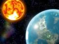 1411774741_Solnce-ne-vinovato-v-pogodnyh-kataklizmah
