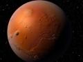 1411896422_Mars-razvalivaetsya-na-chasti