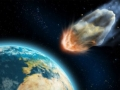 1411896602_Zemle-ugrozhaet-mnozhestvo-asteroidov-s-effektom-tyanushego-lucha
