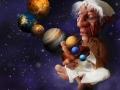 1411896781_Planety-v-iyune-2012