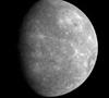 1411896782_Planety-v-iyune-2012_1
