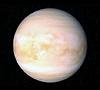 1411896782_Planety-v-iyune-2012_2