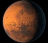 1411896782_Planety-v-iyune-2012_3
