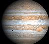 1411896782_Planety-v-iyune-2012_4