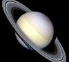 1411896782_Planety-v-iyune-2012_5