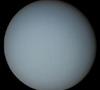 1411896782_Planety-v-iyune-2012_6