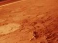 1411897141_Zhizn-na-Marse-prisutstvovala-tol-ko-gluboko-pod-poverhnost-yu