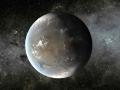 1411983722_Kepler-obnaruzhil-planetu-volchok