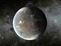 1411983722_Kepler-obnaruzhil-planetu-volchok_1