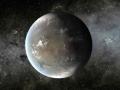 1411983722_thumb_Kepler-obnaruzhil-planetu-volchok