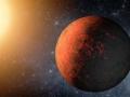 1411983902_Teleskop-Kepler-obnaruzhil-ochen-nestabil-nuyu-planetu_2