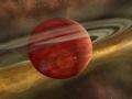 1411983902_Teleskop-Kepler-obnaruzhil-ochen-nestabil-nuyu-planetu_3