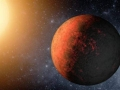 1411983902_thumb_Teleskop-Kepler-obnaruzhil-ochen-nestabil-nuyu-planetu_2