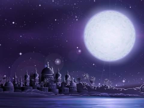 Новое о Луне — хорошо забытое старое?