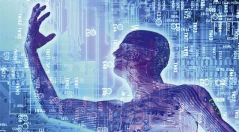 Трансгуманизм: техноевгеника узурпирует человечество