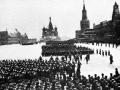 1412145901_30-sentyabrya-1941-goda-nachalas-bitva-za-moskvu