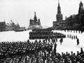 1412145901_thumb_30-sentyabrya-1941-goda-nachalas-bitva-za-moskvu