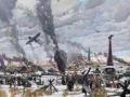 1412145902_thumb_30-sentyabrya-1941-goda-nachalas-bitva-za-moskvu_1