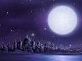 1412232841_novoe-o-lune-horosho-zabytoe-staroe