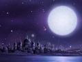 1412232841_novoe-o-lune-horosho-zabytoe-staroe_1