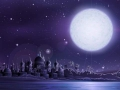 1412232841_thumb_novoe-o-lune-horosho-zabytoe-staroe