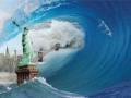 1412268842_super-cunami-smoyut-angliyu-i-chast-ameriki_1