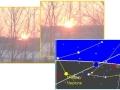 1412355424_voprosy-i-otvety-zetatalk-ot-22-02-2014-i-informacionnyiy-byulleten-za-23-02-2014_9